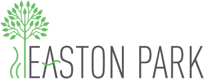 Easton Park Logo